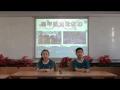 深坑報馬仔16 - YouTube