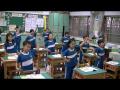 母語教學_二甲母語課程 - YouTube