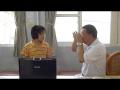 母語教學_三甲原住民語教學 - YouTube